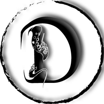 Discypher