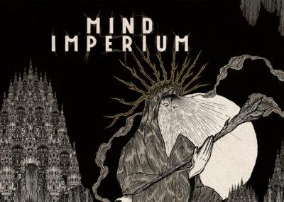 Mind Imperium